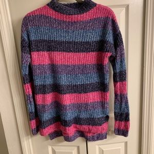 Women's GAP sweater size small